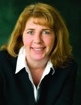 Carolyn Cleveland - Agent