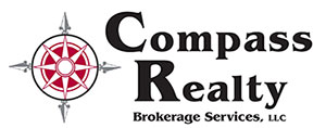 Compass Realty, Ma