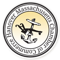 Mass Chamber of Commerce Logo