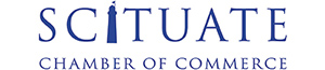 Scituate Chamber of Commerce Logo